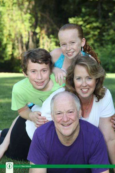 IMG_0534 Hesler Family TUES.jpg