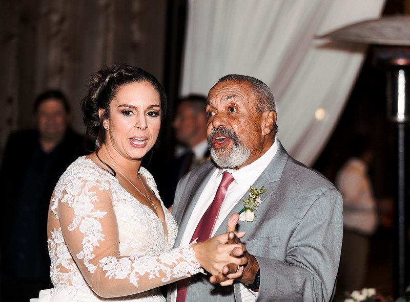 Alexandria Vail Photography Wedding Taera + Kevin b 234.jpg