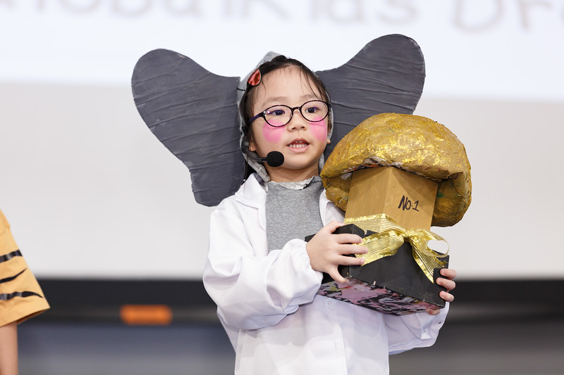 KidsSTOP's 'Preschool STEAM Learning Festival' (PLF) Event-190.jpg