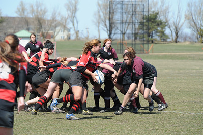 NIU Women vs Chicago
