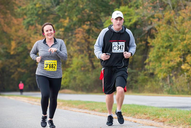 20191020_Half-Marathon Rockland Lake Park_107.jpg