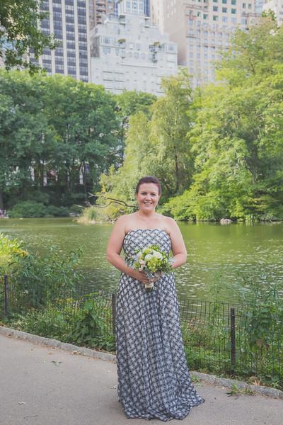 Adrian & Michelle - Central Park Wedding-10.jpg