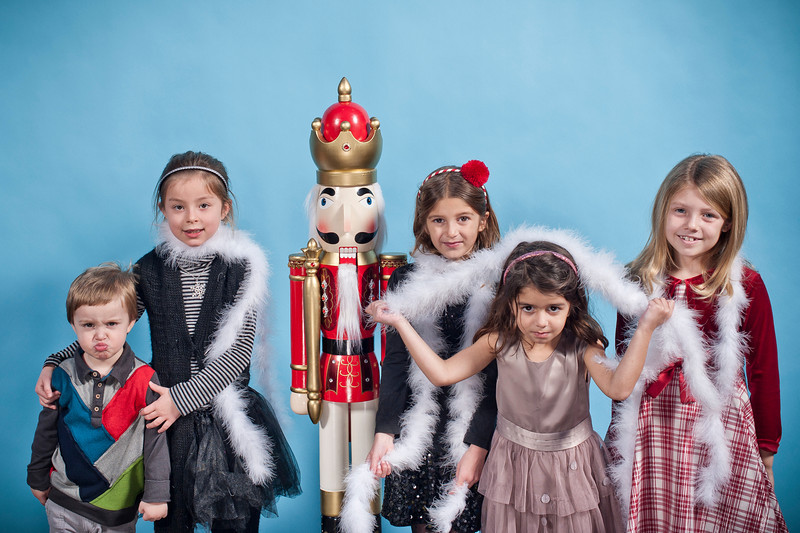 nutcracker_luncheon-10.jpg
