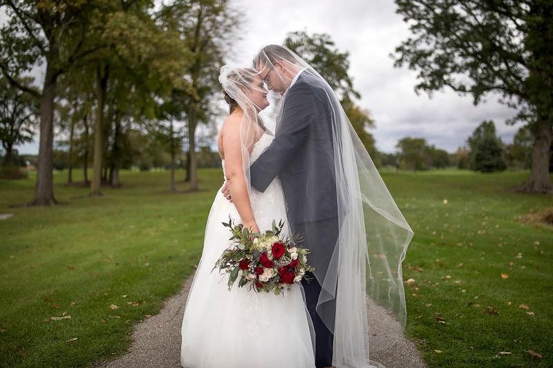 Amanda & Tyler Wedding 0109.jpg