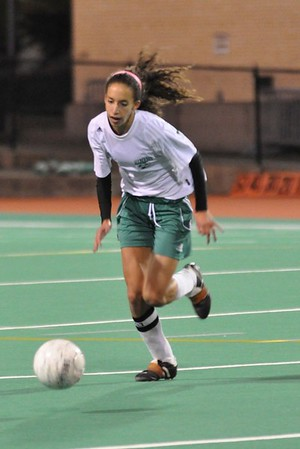 081021 Allderdice Girls Soccer Finals