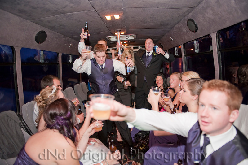 226 Ashton & Norman Wedding.jpg