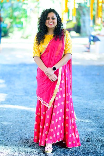 2019-12-Ganesh+Supriya-4442.jpg