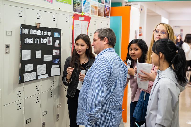 MYP Science Fair-Learning at YIS-ELP_9243-2018-19.jpg