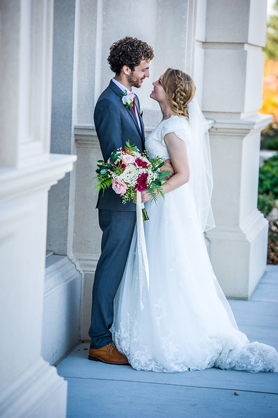 Corinne Howlett Wedding Photo-511.jpg