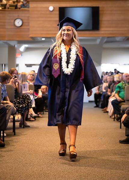 2019 TCCS Grad Aisle Pic-35.jpg