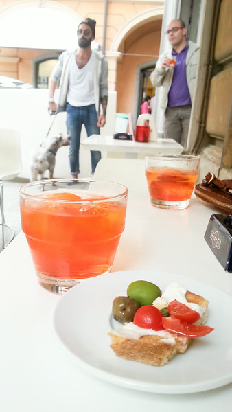 aperitivo and spritz vertical.jpg