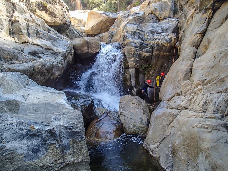 13_06_15 canyoneering Jump Canyon 0153.jpg