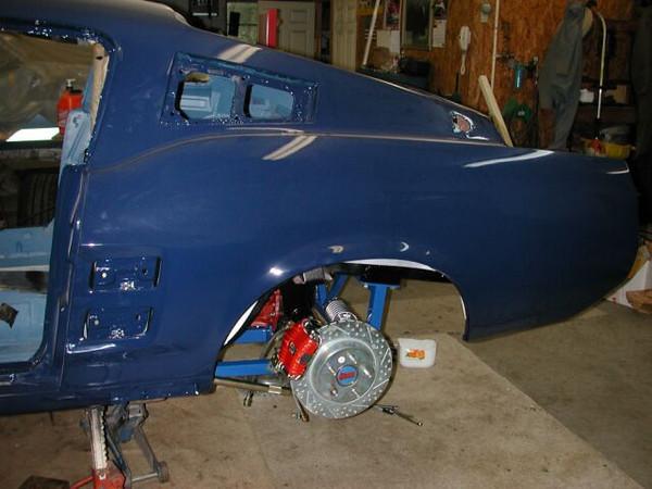 Base paint dr rear brake 2.jpg