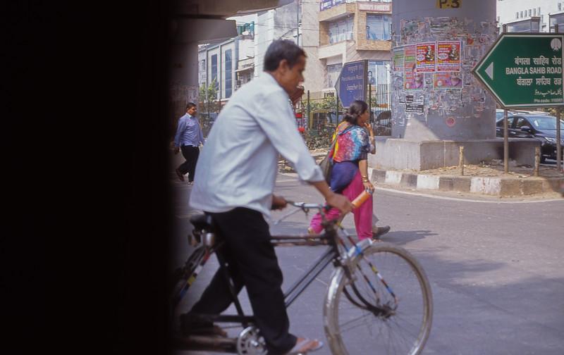 Delhi-E100-01_007.jpg