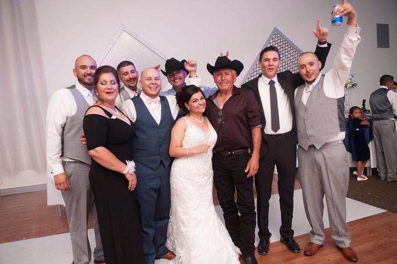 Estefany + Omar wedding photography-1137.jpg