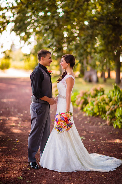 Bend Oregon Wedding Photographer (64).jpg