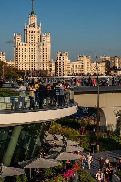 Moscow Zaryadye.jpg
