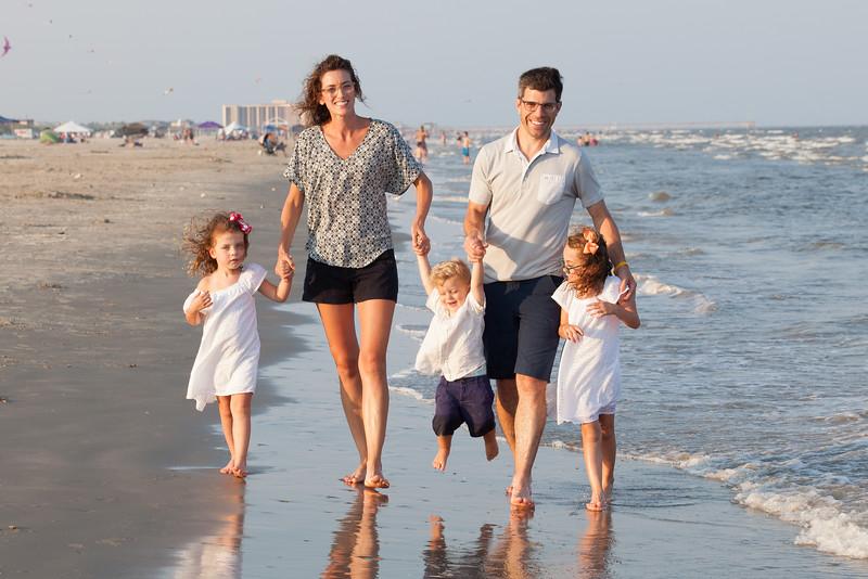 beach2015-1036.jpg