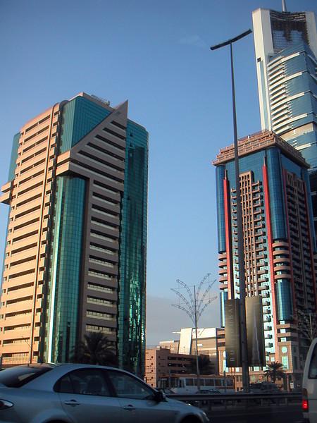 united arabian emirats