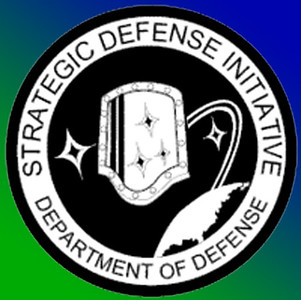 editorial-reagan-was-right-about-missile-defense