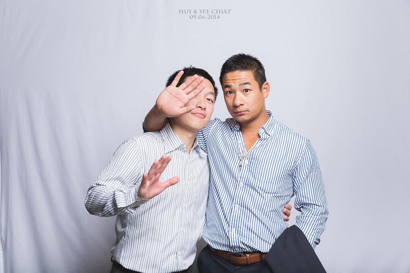 Huy Sam & Yee Chiat Tay-324.jpg