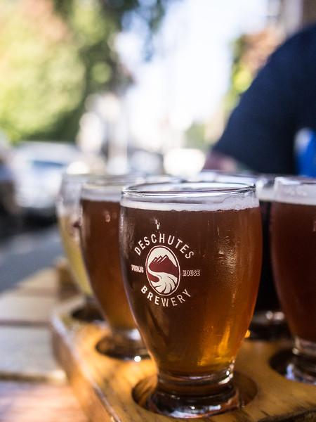portland deschutes beer sampler 3.jpg