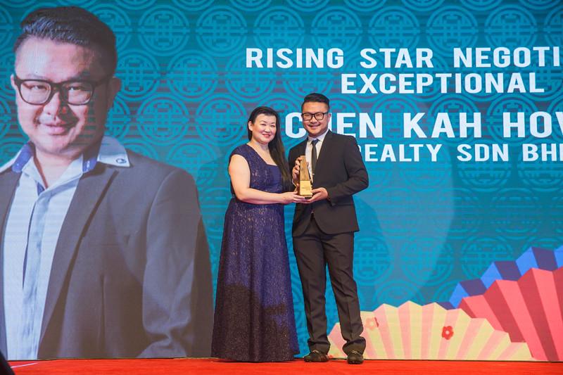 Star Propety Award Realty-490.jpg