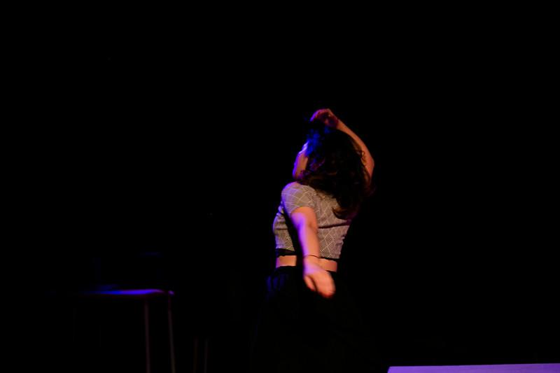Allan Bravos - essenCIA Teatro - Reexistencia-275.jpg