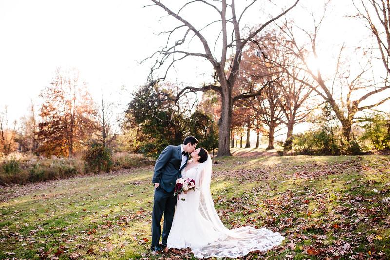 Gabriella_and_jack_ambler_philadelphia_wedding_image-658.jpg