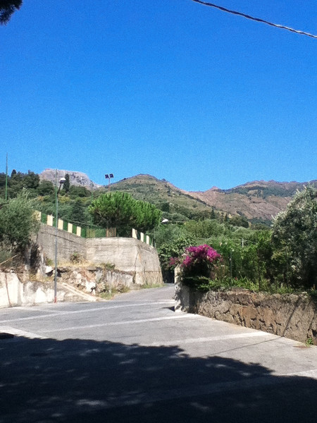 20110820-Ginka-Sicily-20110820--IMG_1577--0776.jpg