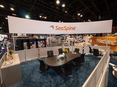 2015 NASS Seaspine