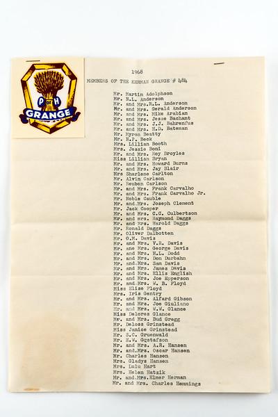 1968 Time Capsule 2020-34.jpg