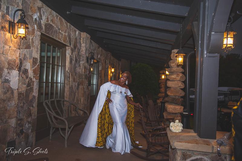 Cooper Wedding Edits-444.JPG