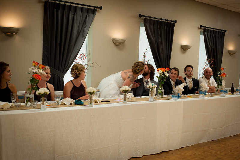 EDITS - Ryan and Lindsey Wedding 2014-294.jpg