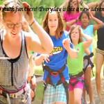 Transform 2012 Summer Recap Video