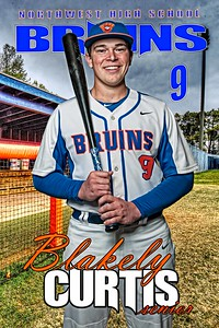 Blakely Curtis Proofs 1 April 2016