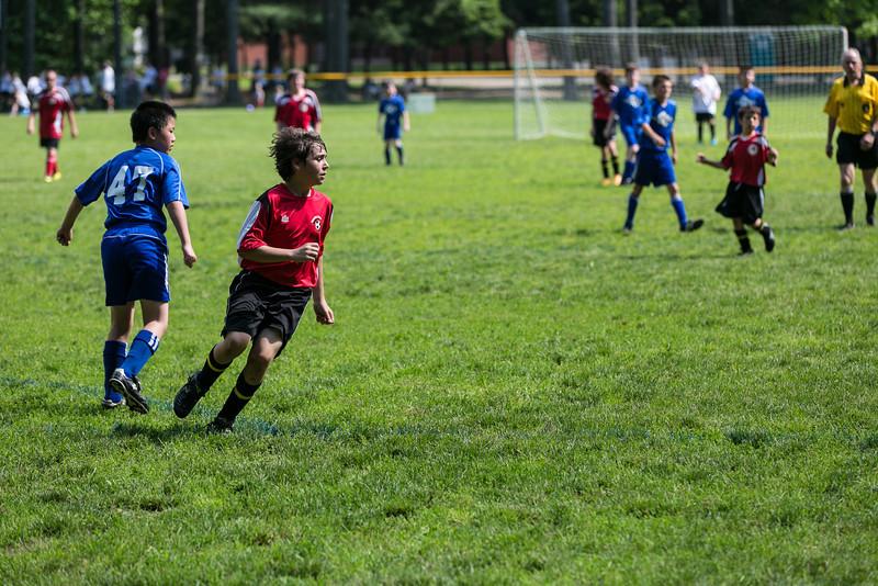 amherst_soccer_club_memorial_day_classic_2012-05-26-00315.jpg
