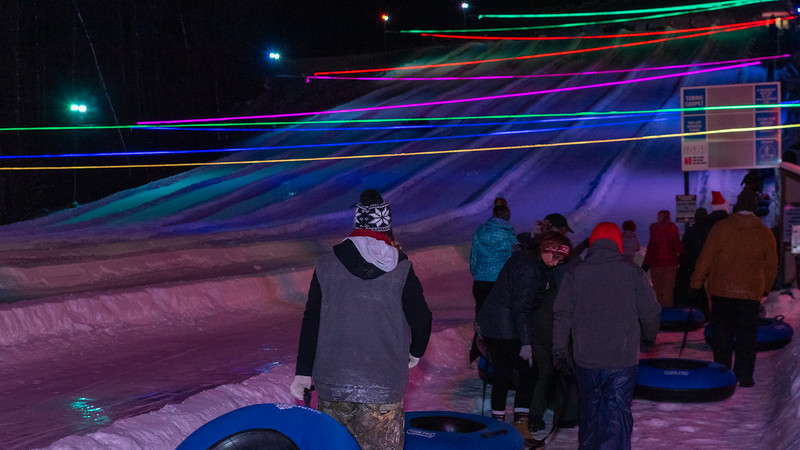 Glow-Tubing_Snow-Trails_Mansfield-OH-71216.jpg