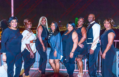 2018 Night of Linen and Jazz - 20180928