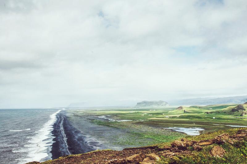 Iceland_Heather 4610.jpg