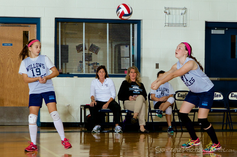 willows academy middle school volleyball 10-14 15.jpg