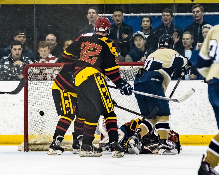 2017-02-10-NAVY-Hockey-CPT-vs-UofMD (125).jpg