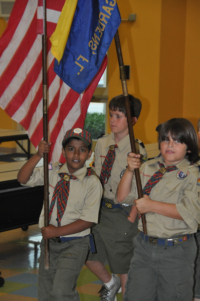 2010 05 18 Cubscouts 061.jpg