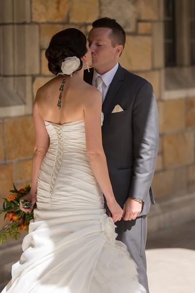 bap_schwarb-wedding_20140906112434PHP_9590