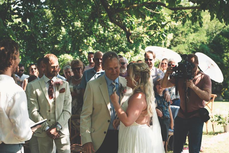 Awardweddings.fr_Amanda & Jack's French Wedding_0236.jpg