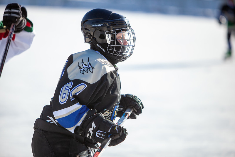 17th Annual - Edgcumbe Squirt C Tourny - January - 2020 - 8518.jpg