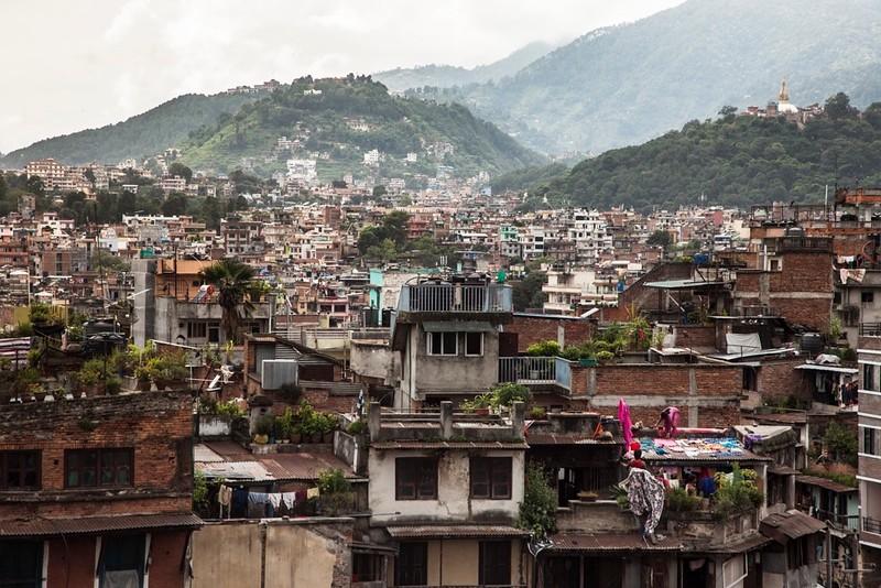 nepal (3 di 50).jpg