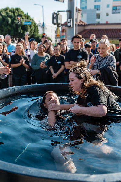 2019_01_27_Sunday_Hollywood_Baptism_12PM_BR-27.jpg