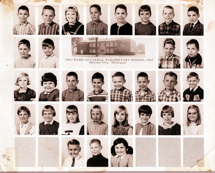 1966 class photo (1).jpeg