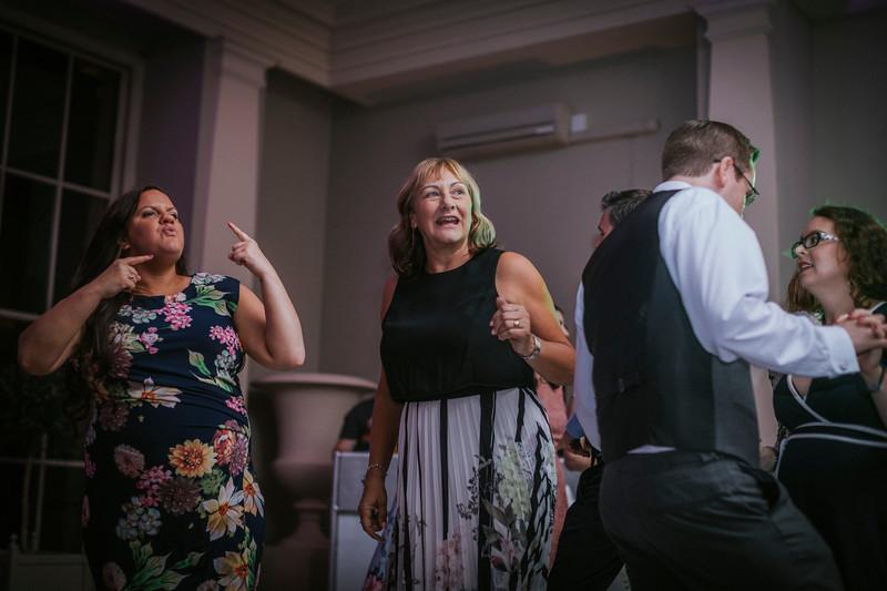 Emma + Tim - Stubton Hall Wedding - 537.jpg